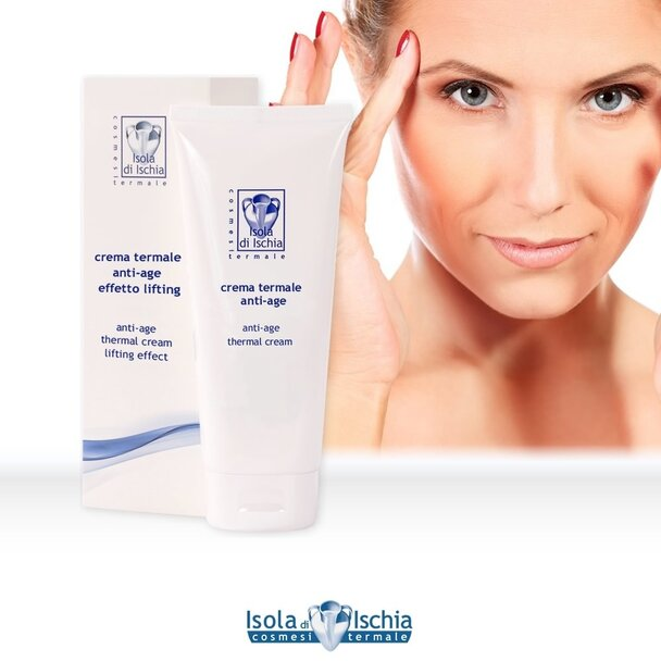crema-termale-anti-age-effetto-lifting-120ml1